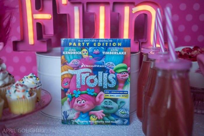 trolls-party-29-of-34