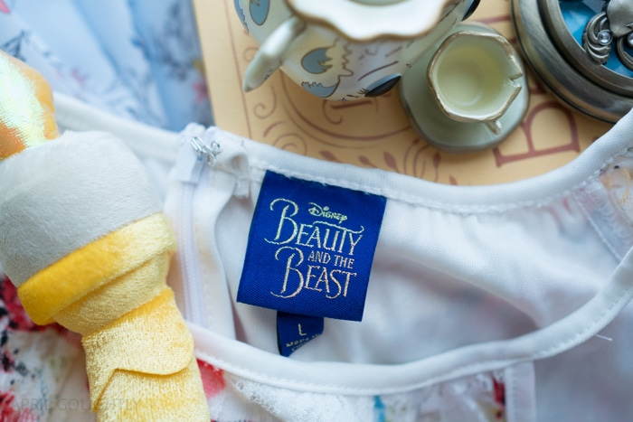 Beauty and the Beast Gift Ideas (1 of 6)