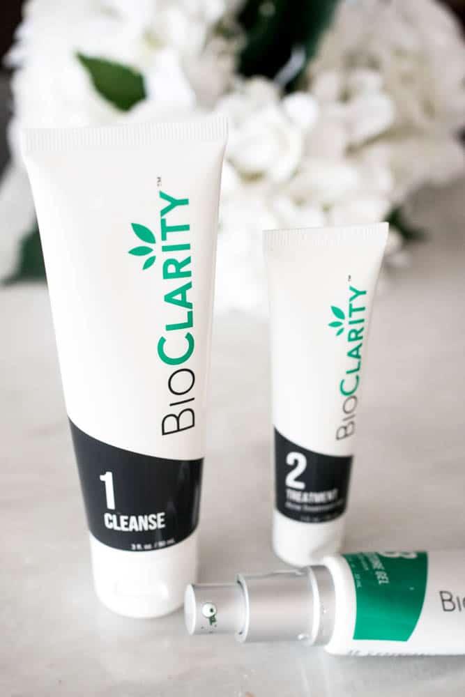Bioclarity (4 of 8)