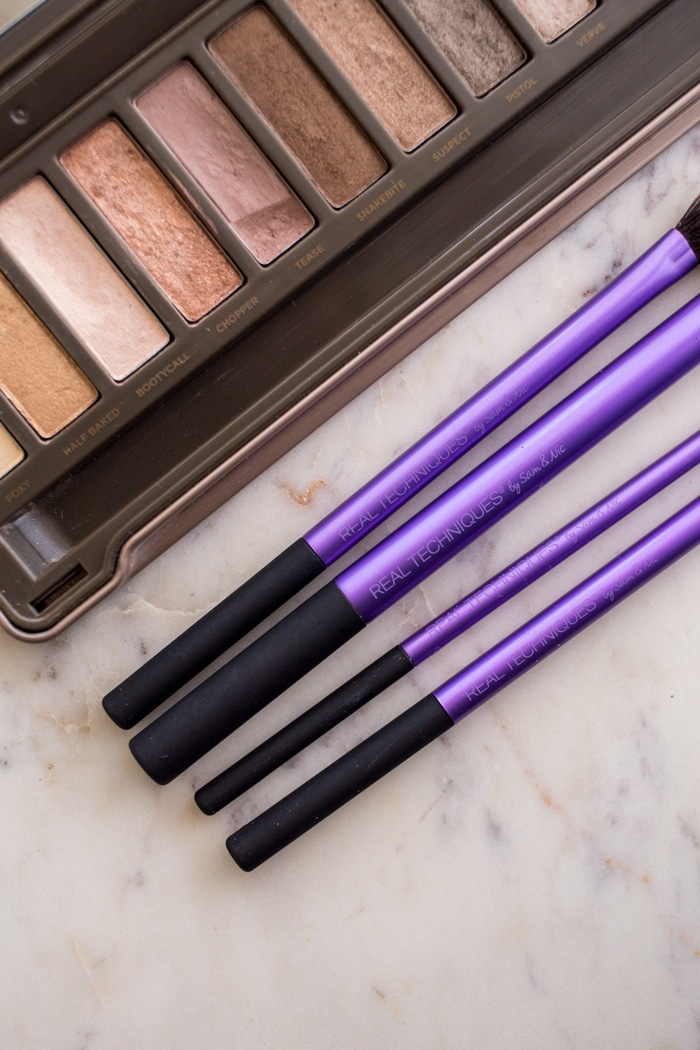 Urban-Decay-Naked-Palette-2.0