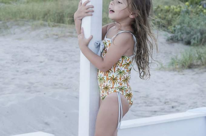 Perfect South Florida Kids Staycation Spot – Pompano Beach Marriott
