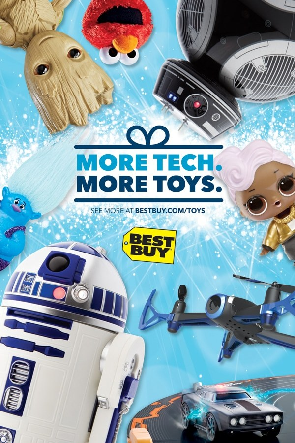 Christmas Gift Ideas for Kids By Age