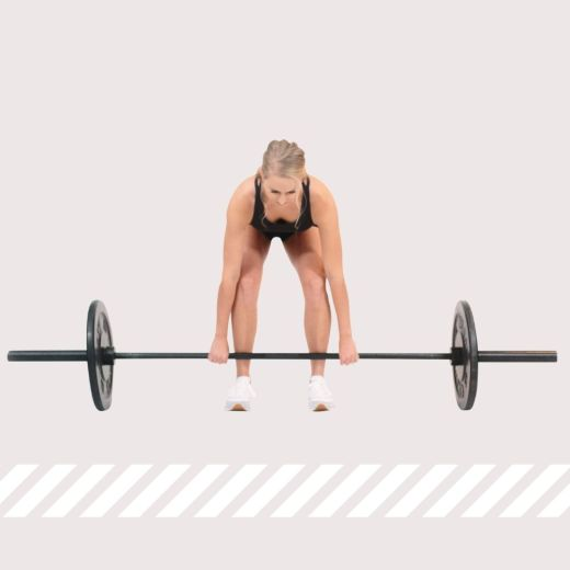 tips for beginner lifters