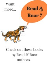 Want more Read & Roar!