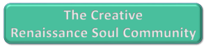 Renaissance Soul Community Link