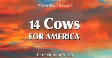 14cowsforamerica