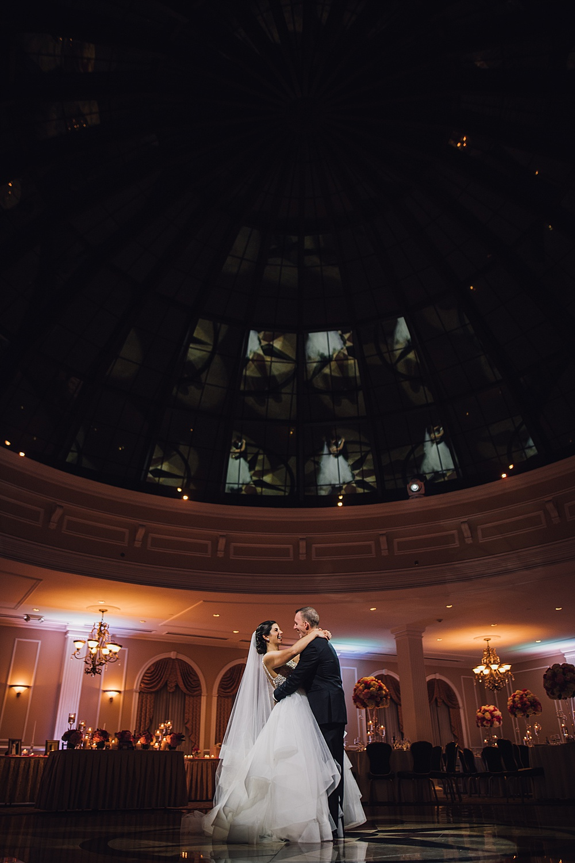 Las Vegas Wedding Two