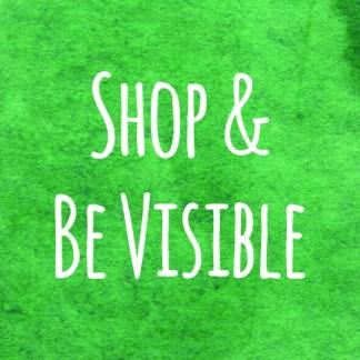 Shop ITFC Stuff