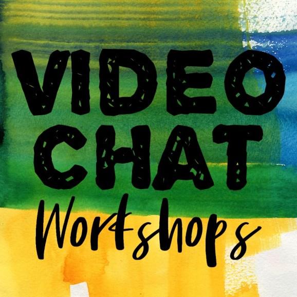 Live Video Classes