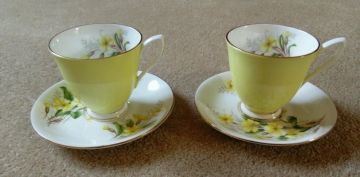 royal-albert-bone-china-set-of-2-teacups