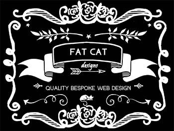 Fat Cat Designs