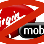 Virgin Mobile Canada Has Lost Me As A Customer