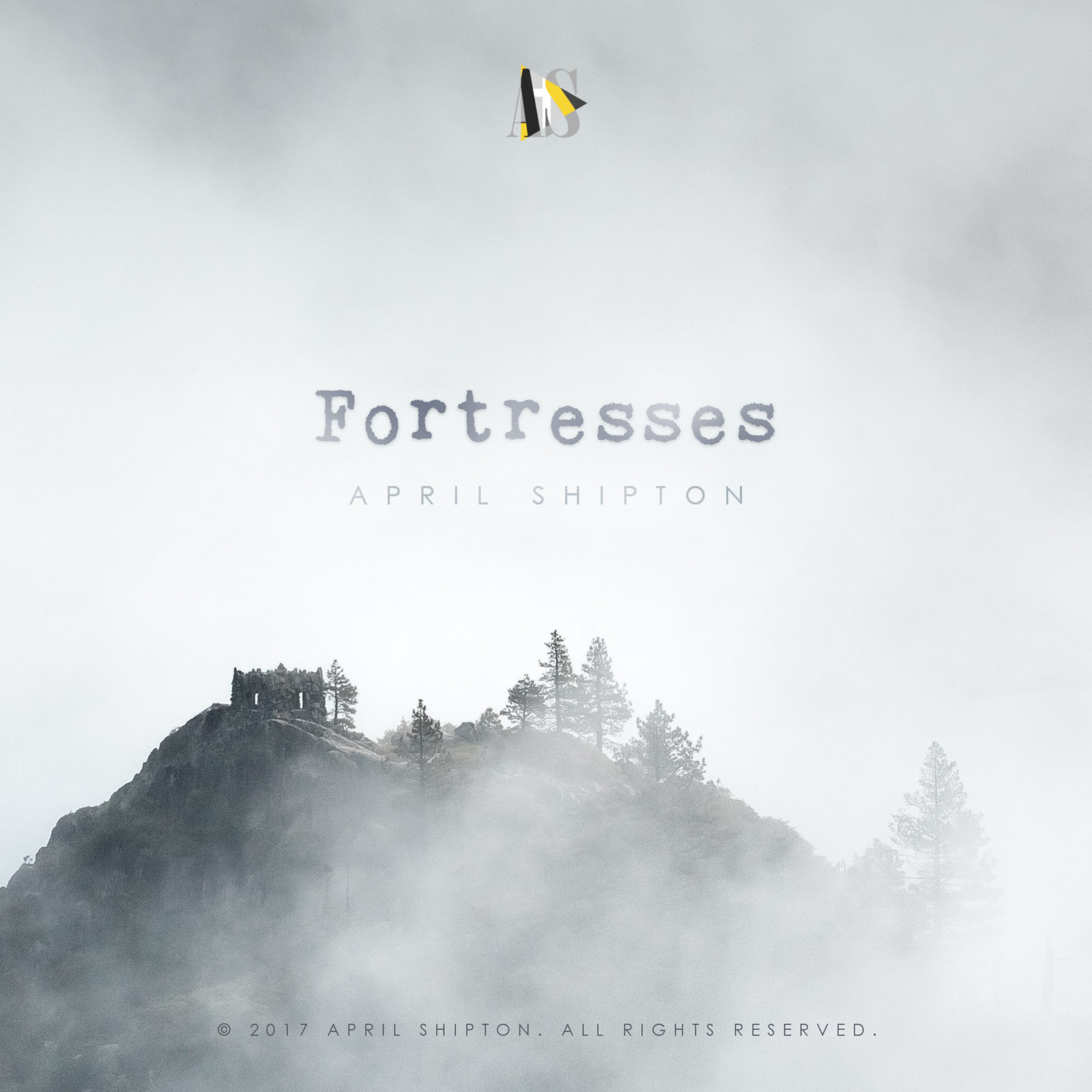 Fortresses: A Mother and Daughter Story