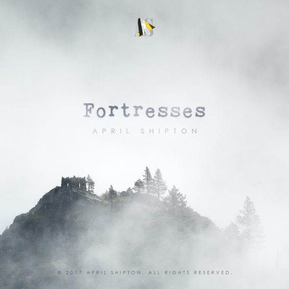Download Fortresses by April Shipton here