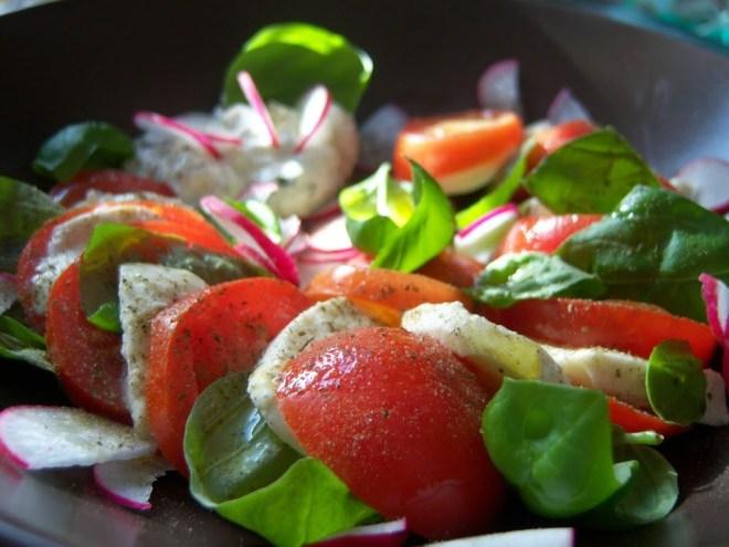 salad-122722_1280