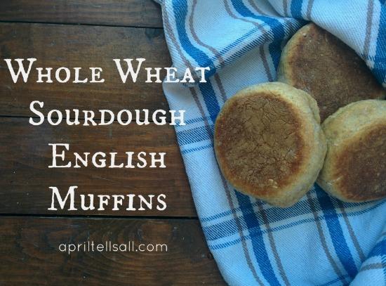 english muffins-sm