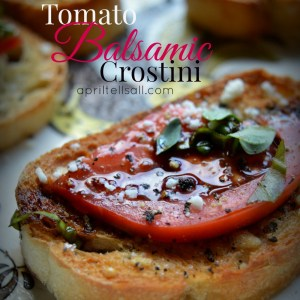 crostinipreview
