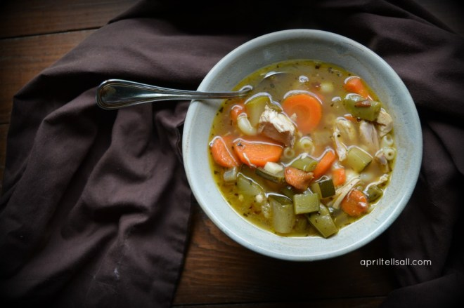 chickensoup1