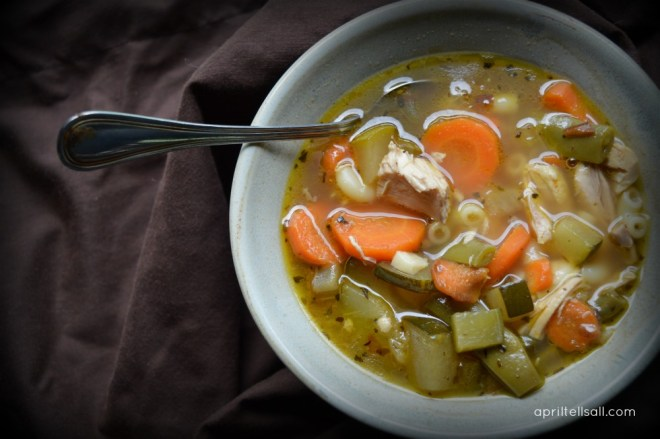 chickensoup3
