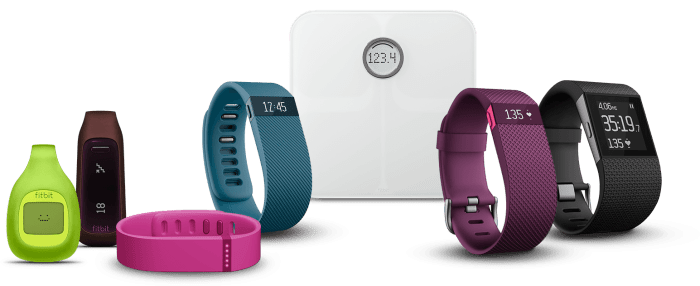 fitbitproducts