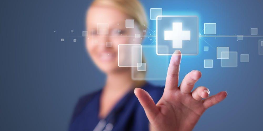 Online Critical Care Nursing Courses Nurse Training Program