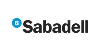 Convenio de colaboración con el Banco de Sabadell