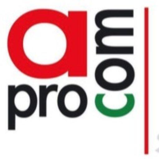 Alumnos de los Grados de Marketing, Publicidad y Relaciones Públicas del Centro Universitario EUSA realizarán prácticas en comercios de Aprocom.