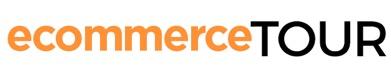 El próximo 5 de abril se celebra en Sevilla el Ecommerce Tour, con la colaboración de Aprocom