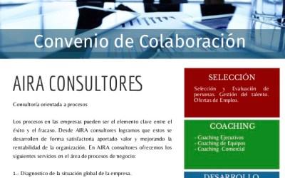 Aira Consultores