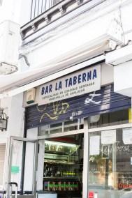 Bar La taverna-1
