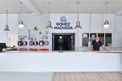 Gomez Maqueda-3