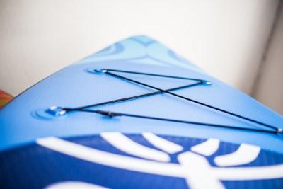 Windsurfing Sevilla-07
