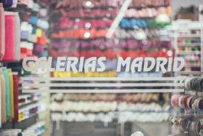 Galerias Madrid-6