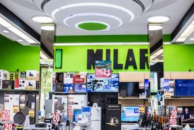 Milar-10