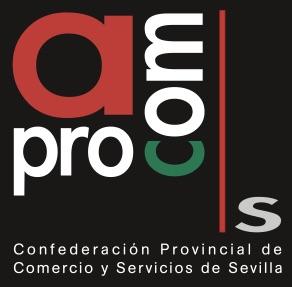 Aprocom solicita medidas de rescate ante las nuevas restricciones de la Junta de Andalucía.