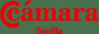 Convocatoria Programa Competitividad Turística 2021 – Cámara de Sevilla