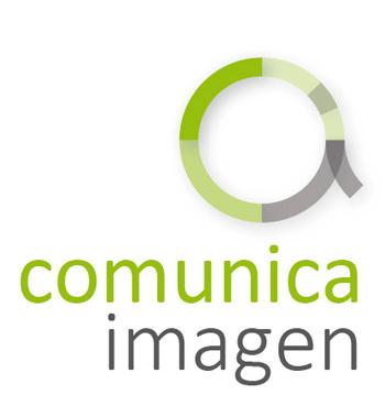 Comunica Imagen