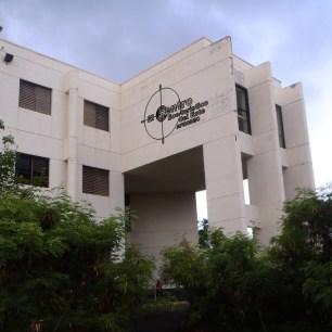 Centro Ecoturistico del este APRODEC foto