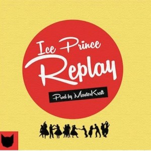Download Ice Prince - Replay Download Iceprince replay