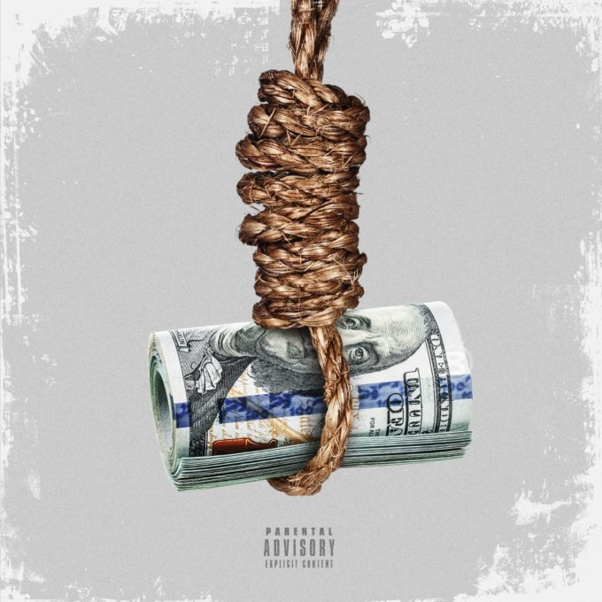 Dave East – Imagine