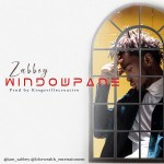 Zabbey – Window Pane