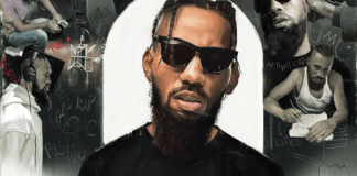 Phyno – Gods Willing Ft Runtown