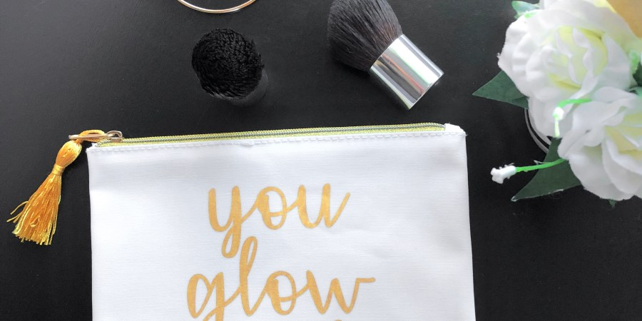 How to Deep Clean Your Foundation Brush