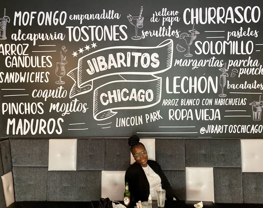 Best Places to Eat in Chicago