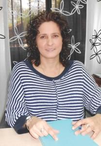 Dña. Susana Sánchez Díaz