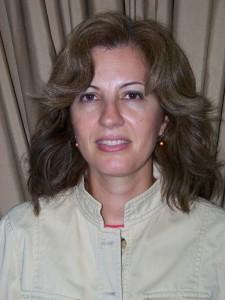 Dña. Mª José Rodríguez Álvarez