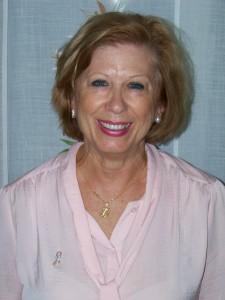 Dña. Mª Dolores Maldonado González