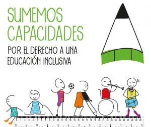foto-acc-colegios-3