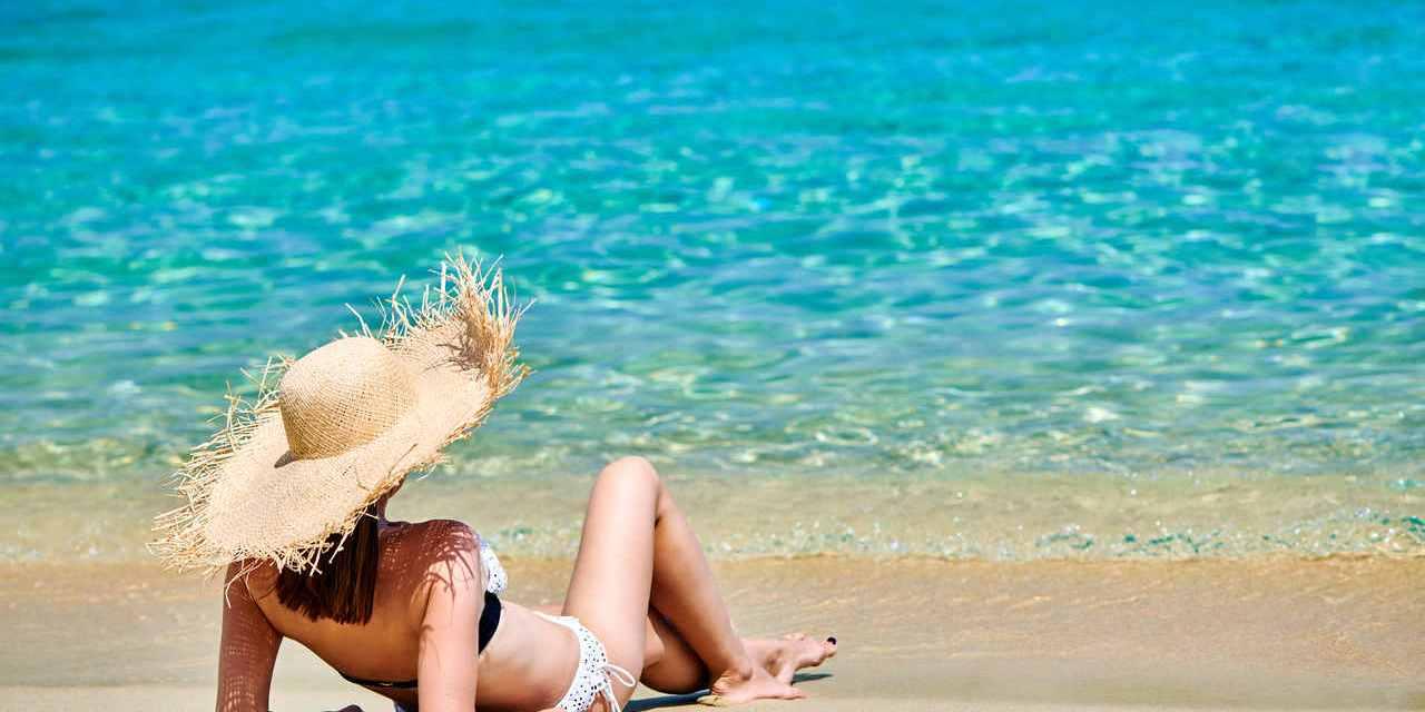 4 Praias paradisíacas para conhecer no Brasil em 2020