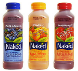 Nationwide Online Beverage Product Study   Pays $150